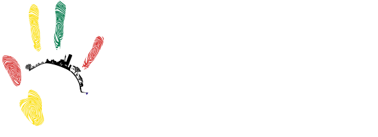 Salaam Foundation